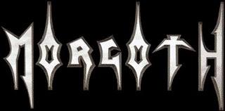 Мерч Morgoth