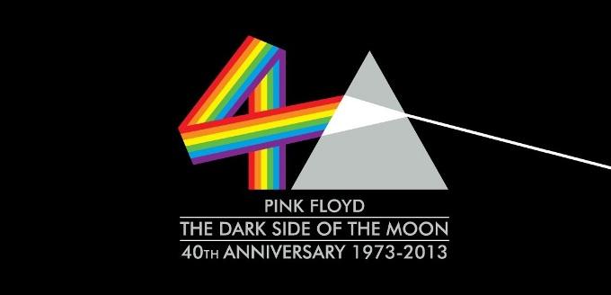 Футболки Pink Floyd