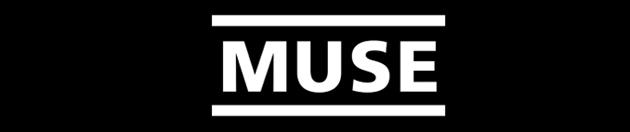 Мерч Muse