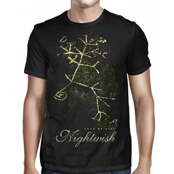 Футболка Nightwish - Tree of Life