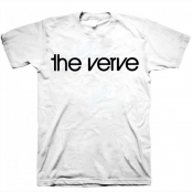 Футболка The Verve
