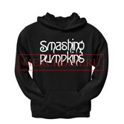 Балахон Smashing Pumpkins