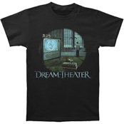 Футболка Dream Theater - Television