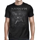 Футболка Kataklysm - Of Ghosts and Gods