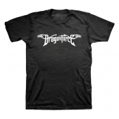 Футболка Dragonforce